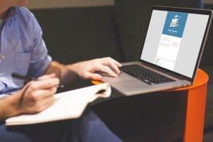 WordPress Maintenance Packages and WordPress support UK - Birmingham WordPress agencies and WordPress Support