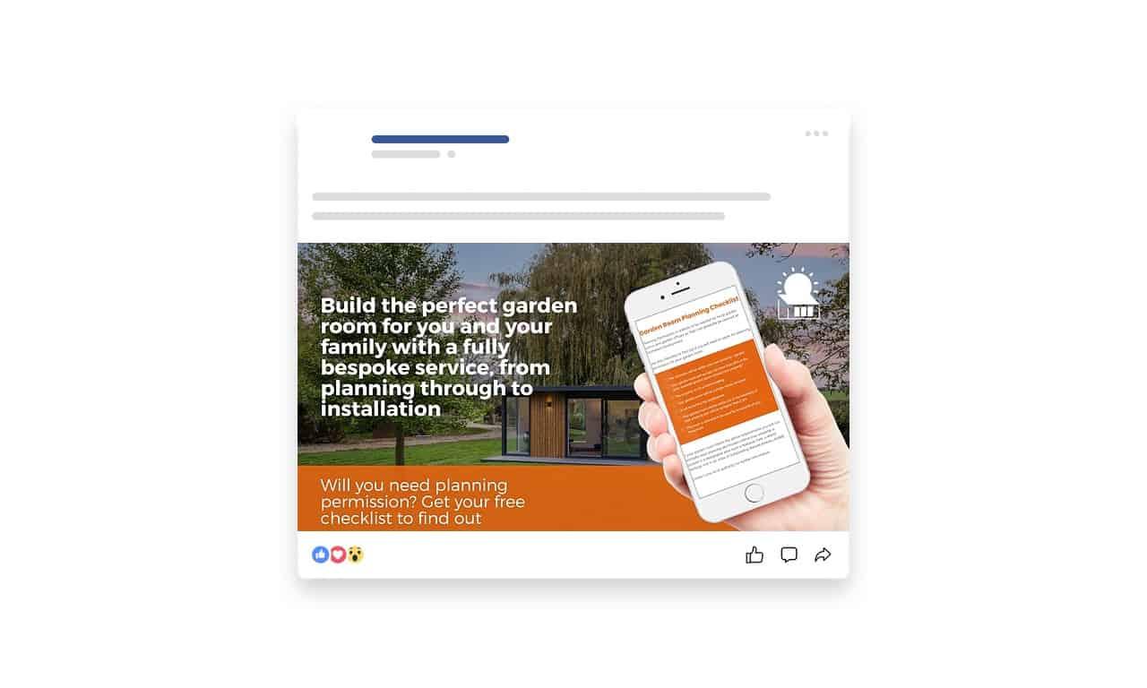 Social Media Graphic Design by Huxo   Web Design, Branding and Digital Marketing Rugby, Warwickshire