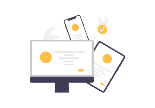 Website Planning Workshop web design brief
