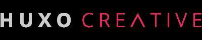 Web Design Birmingham - Huxo Creative